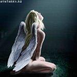 http://avatarko.ru/avatars/angels/angel_v_temnote.jpg