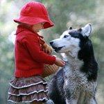 http://avatarko.ru/avatars/deti/krasnaya_shapka.jpg