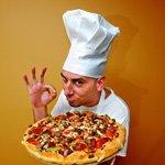 espoo pizza