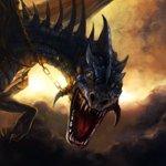 http://avatarko.ru/avatars/fantastika/black_dragon.jpg