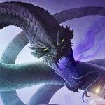 http://avatarko.ru/avatars/fantastika/black_dragon2.jpg