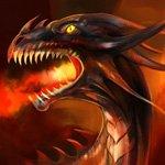 http://avatarko.ru/avatars/fantastika/chernyi_drakon.jpg