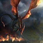 http://avatarko.ru/avatars/fantastika/danger_dragon.jpg