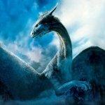 http://avatarko.ru/avatars/fantastika/dragonfly.jpg