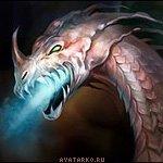http://avatarko.ru/avatars/fantastika/drakon2.jpg