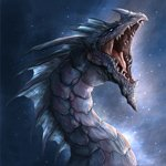 http://avatarko.ru/avatars/fantastika/drakon3.jpg