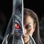 http://avatarko.ru/avatars/fantastika/drakon_devushka.jpg