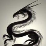 http://avatarko.ru/avatars/fantastika/drakonchik.jpg