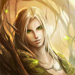 http://avatarko.ru/avatars/fantastika/elfiika.jpg