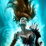 http://avatarko.ru/avatars/fantastika/elfs_magic.jpg