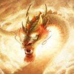 http://avatarko.ru/avatars/fantastika/fire_dragon.jpg