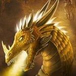 http://avatarko.ru/avatars/fantastika/gold_dragon.jpg