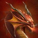 http://avatarko.ru/avatars/fantastika/krasnii_drakon.jpg