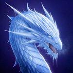 http://avatarko.ru/avatars/fantastika/ledyanoi.jpg