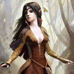 http://avatarko.ru/avatars/fantastika/lesnaya_elfiika2.jpg