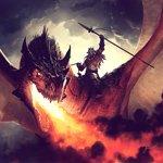 http://avatarko.ru/avatars/fantastika/na_drakone.jpg