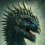 http://avatarko.ru/avatars/fantastika/sinii.jpg