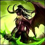 http://avatarko.ru/avatars/games/Illidan.jpg