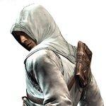 Галерея аватар Assassin