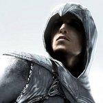 Галерея аватар Assassin2