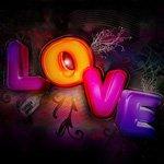 http://avatarko.ru/avatars/love/love.jpg