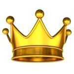 Корона на картинке