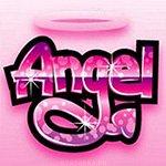 http://avatarko.ru/avatars/text/angel.jpg
