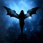 http://avatarko.ru/avatars/vampires/krilatii.jpg