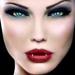 http://avatarko.ru/avatars/vampires/lico_vampirshi.jpg