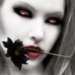 http://avatarko.ru/avatars/vampires/s_zvetkom.jpg