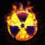 Анимированные аватарки радиация