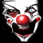 Бабочка, Смешные аватары для форумов ...: avatarko.ru/avatars2.php?page=244