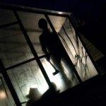 Материалы по тегу ЛНР  Луганская Народная Республика