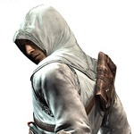 Игры, Капюшон, Assassin's Creed, аватар