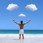 картинки на аватарку свобода