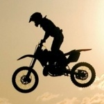 siluet_motocikl_9759.jpg