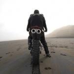 spinoj_motocikl_pesok_9656.jpg