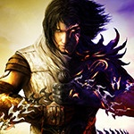 Аватары Prince of Persia