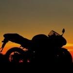 siluet_motocikl_13283.jpg