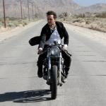 muzhchina_motocikl_16325.jpg