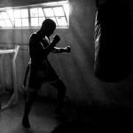 бокс фото на аватарку