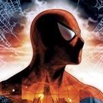 Человек-паук, аватар