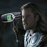 film_prikol_telefon_Thor_1687.jpg