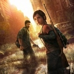 Игры, The Last of Us, аватар