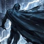 spinoj_Batman_28630.jpg