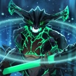 Игры, Dota 2, Outworld Devourer, аватар