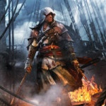 Игры, Assassin's Creed, аватар