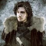 https://avatarko.ru/img/avatar/33/serial_Game_of_Thrones_32143.jpg