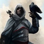 Assassins Creed аватары