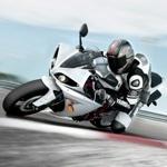 Мотоцикл | аватар